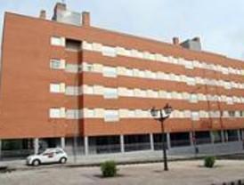 El valor de las hipotecas en Madrid crece un 32 por ciento por encima de la media nacional