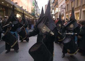 El Ayuntamiento establece un dispositivo de seguridad con motivo de las procesiones