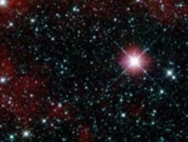 La exposición fotográfica 'El descubrimiento del Cosmos' llega a Tetuán
