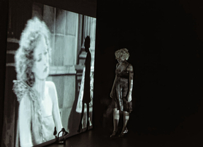 Madrid Refringe, el festival de artes escénicas más arriesgado