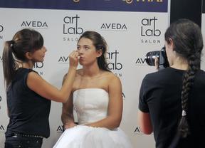 Madrid es la región más cara para casarse