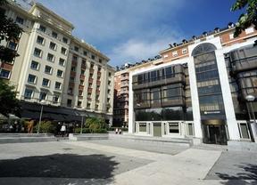 La CNMV suspende los reembolsos de fondos de Banco Madrid
