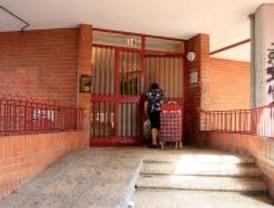 Fallece un joven de 26 años tras recibir un disparo y ser apuñalado en Villaverde