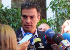 El PSOE pide derogar la reforma local para