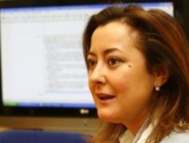 Arganzuela fomenta el comercio en el distrito