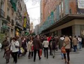 El Ayuntamiento de Pozuelo de Alarcón publica diversas recomendaciones ante las Navidades