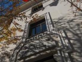 El SERMAS condenado a indemnizar 100.000 euros por un diagnóstico erróneo