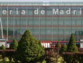 Profesionales del envase y el embalaje se citan en 'Empack Madrid' en Ifema