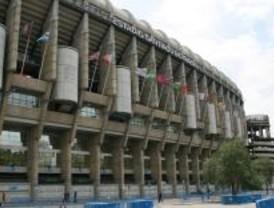 Renfe sorteará billetes de Interrail en el partido de la selección