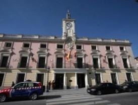 La Catedral de Alcalá ofrece visitas en cuatro idiomas durante el mes de julio
