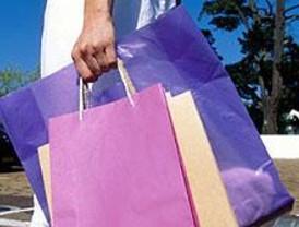 Parla celebrará el Día del Consumidor por primera vez