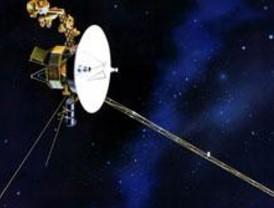 Los retos de la exploración espacial