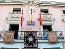La abstención de UPyD dará la alcaldía de Alcalá al PP de Bartolomé González