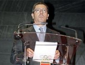 Madrid 16 arranca 'con opciones mayores' que en 2012, según el alcalde
