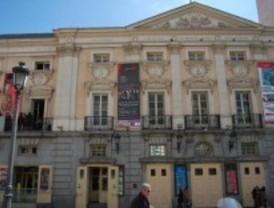 El Ayuntamiento implantará obras de teatro en versión original con subtítulos