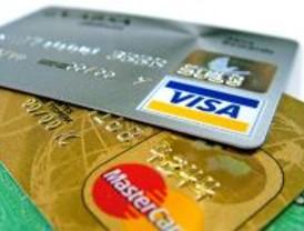Detenidas nueve personas por estafas con tarjetas de crédito