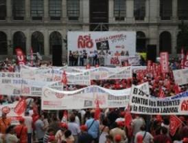 Aguirre acusa al fiscal provincial de