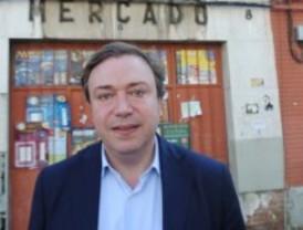 Juan Soler (PP) cree que