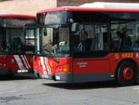 La Comunidad descarta bajar el precio de los Abonos de Transporte en 2010