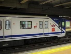 Metro ingresará 220.000 euros por la explotación del aparcamiento de la estación Miguel Hernández
