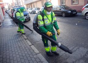 La Seguridad Social gana en Madrid una media de 18.144 afiliados en marzo