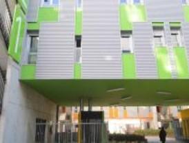 El Ayuntamiento iniciará la construcción de más de 2.500 viviendas protegidas