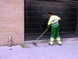 Luz verde a la polémica Ordenanza de Limpieza