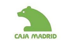 Caja Madrid abre una oficina en Viena, logrando más presencia en Europa