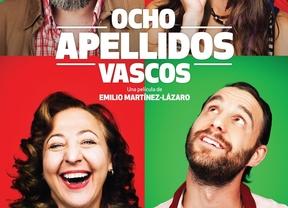 El mejor cine español, en Carabanchel