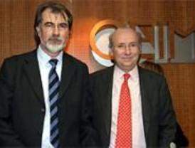 La Comunidad de Madrid espera conseguir, en un futuro, el pleno empleo