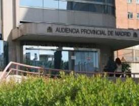 Fiscalía pide 90 años para un acusado de 7 agresiones sexuales en Madrid