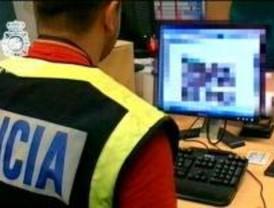 Detenidas 10 personas por estafar cerca de 800.000 euros con correos 'trampa'