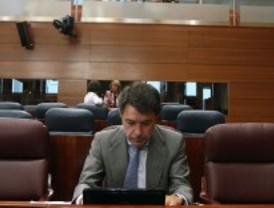 La Fiscalía Anticorrupción archiva la investigación en torno al ático de González en Marbella