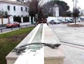 Se suprimirá el paso a nivel de la línea Madrid-Valencia de Alcántara en Cubas de la Sagra