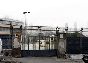 Quince jóvenes han denunciado al profesor del colegio Valdeluz por abusos