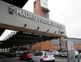 Un nuevo abono para las lazaderas Madrid-Valladolid abarata los billetes