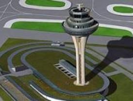 En busca de la vigilancia aeroportaria automatizada