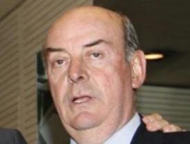 Fallece Jesús 'Chus' Pereda, héroe de la final de la Eurocopa del 64