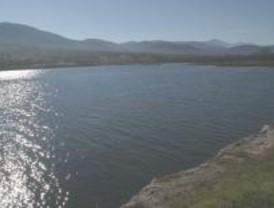 El Canal recomienda un uso racional del agua