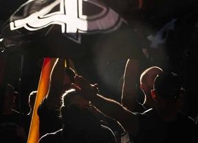 Preocupación en Majadahonda por supuestas agresiones neonazis