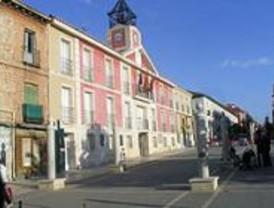 Paralizado un PAU de Aranjuez por la Comunidad, según el Ayuntamiento