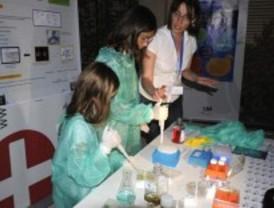 La Comunidad de Madrid organiza por tercer año consecutivo la Noche de los Investigadores