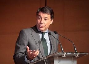 """El PP de Madrid, """"indignado"""" por los """"ataques interesados"""" contra González"""