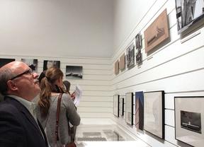El Museo ICO acoge 'Miguel Fisac y Alejandro de la Sota: Miradas en paralelo'