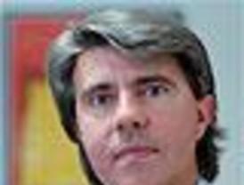 El PSOE después de Gürtel