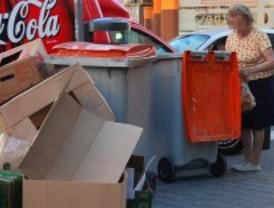 Madrid concede una de cada tres de las solicitudes de Renta Mínima en 2009