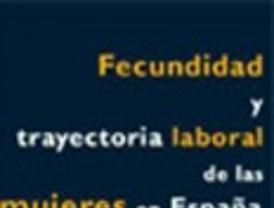 Un riguroso estudio sobre las causas de la baja fecundidad en España