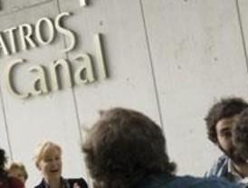 Los Teatros del Canal acogerán el ballet flamenco de Fedra