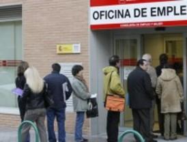 El paro se redujo en Madrid en más de 3.700 registrados en junio