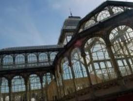 El Palacio de Cristal acogerá una exposición de Evaristo Bellotti
